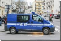 Пятеро задержанных в Польше за драку россиян отпущены на свободу