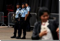 В Китае мужчина на улице ранил ножом 18 человек
