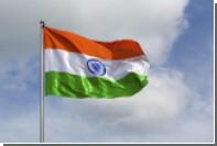 Индия решила бойкотировать форум в Пекине «Один пояс — один путь»