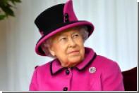 В Букингемском дворце опровергли слухи о проблемах со здоровьем Елизаветы II