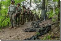 Бойцов Национальной гвардии США начнут обучать русскому языку