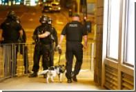 При взрыве в Манчестере погибли два гражданина Польши