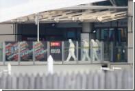 ИГ назвало теракт в Манчестере местью за нападение на «земли мусульман»