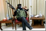 Боевикам ИГ запретили пользоваться соцсетями
