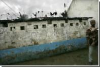 В Киншасе из тюрьмы сбежали 50 заключенных и популярный проповедник