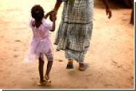 Врач в США сочла женское обрезание религиозным обычаем