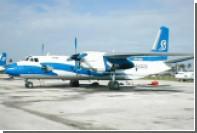 СМИ узнали о погибших при падении самолета на Кубе
