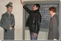 В Болгарии замминистра подал в отставку из-за нацистского приветствия
