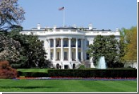 США выразили уверенность в разочаровании России ракетным пуском в КНДР