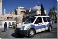 В результате стрельбы в Софии погибли два человека