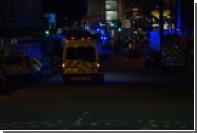 После взрыва в Манчестере госпитализировали 59 человек