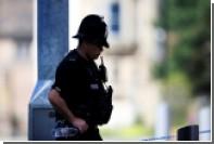 Мэй заявила о неизбежности новых терактов в Великобритании