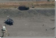 CNN узнал о расследовании возможной утечки радиации на объекте в штате Вашингтон