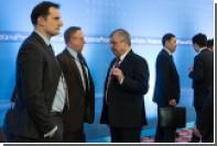 Спецпредставитель Путина обвинил оппозицию Сирии в отсутствии опыта в дипломатии