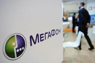 Абоненты «Мегафона» остались без связи