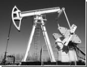 Заявления Москвы и Эр-Рияда повысили цену на нефть