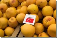 Турецкие экспортеры объяснили причину ограничений российского экспорта