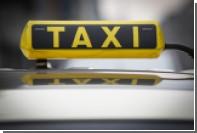 Суд запретил инженеру Uber разрабатывать беспилотный автомобиль