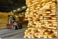 «Первая мебельная фабрика» введет в эксплуатацию модернизированный завод