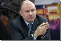 Суд отказался взыскать с Потанина 215 миллиардов рублей в пользу бывшей жены