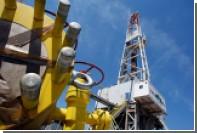 Польская компания потребовала от Еврокомиссии оштрафовать «Газпром»