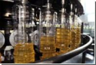 Турция ограничила поставки подсолнечного масла из России