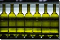 Минфин предложил начать продавать через интернет пиво и вино