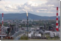 Министерства одобрили изъятие в бюджет всех дивидендов «Роснефтегаза»