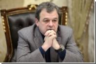 Владелец группы компаний СУ-155 погасил долг перед Сбербанком