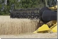 Турецкие импортеры выступили за прямые поставки зерна из России