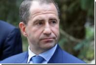 Полпред президента призвал наказать виновных в финансовых проблемах «Башнефти»