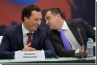 Шамалов может покинуть рейтинг 200 богатейших россиян по версии Forbes
