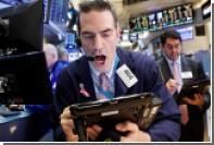 Богатейшие люди мира за день потеряли 35 миллиардов долларов