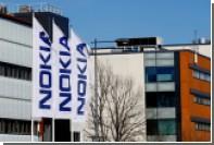Nokia и Apple отказались от взаимных судебных претензий