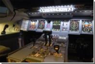 «Аэрофлот» подал в суд на «Гражданские самолеты Сухого»