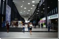 РФПИ планирует заключить на Петербургском форуме сделки на 100 миллиардов рублей