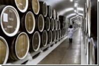 Итальянское вино Dimon для России оказалось фейком