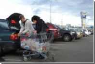 РПЦ и РСПП поспорили о воскресном шопинге