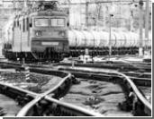 «Декоммунизация» железной дороги Украине только навредит