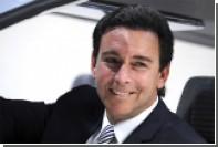 Forbes предрек отставку директора Ford Motor из-за утраты доверия