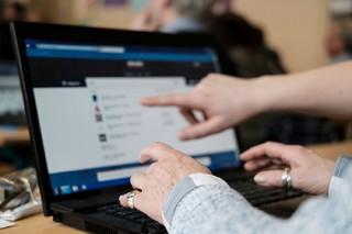 Доказано пагубное влияние медленного интернета на здоровье
