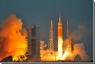 Названы сроки последнего пуска мощнейшей в мире ракеты