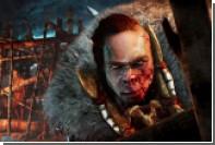 Анонсированы новые Assassin's Creed и Far Cry