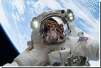 Трамп увеличит бюджет НАСА на 628 миллионов долларов