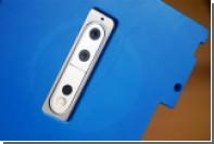 Обнародованы фотографии и характеристики нового флагмана Nokia