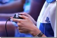Sony прекратила выпуск PlayStation3