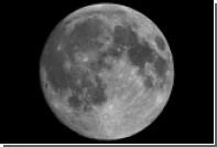 Названы сроки отправки Индией ровера на Луну