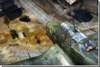 Раскрыт неизвестный эпизод Второй мировой войны