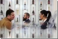 Раскрыт главный парадокс пьяного человека