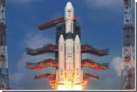 Индия испытает ракету для пилотируемых полетов в космос
